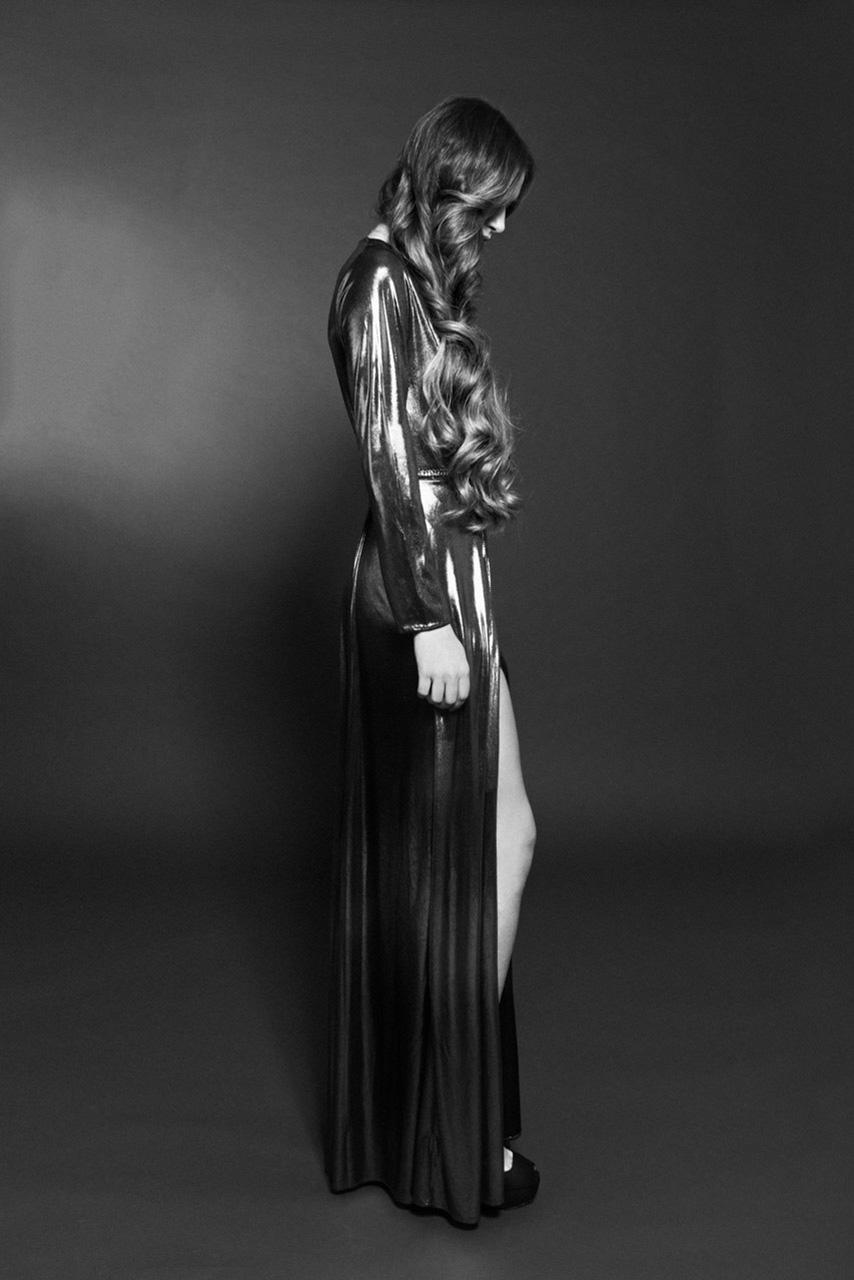 Fotografía de publicidad, belleza y moda