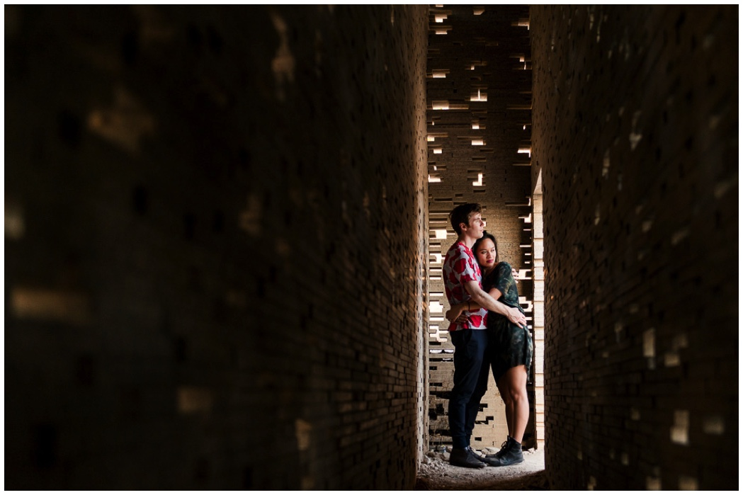 Sesión de pareja - couple session photography Granada